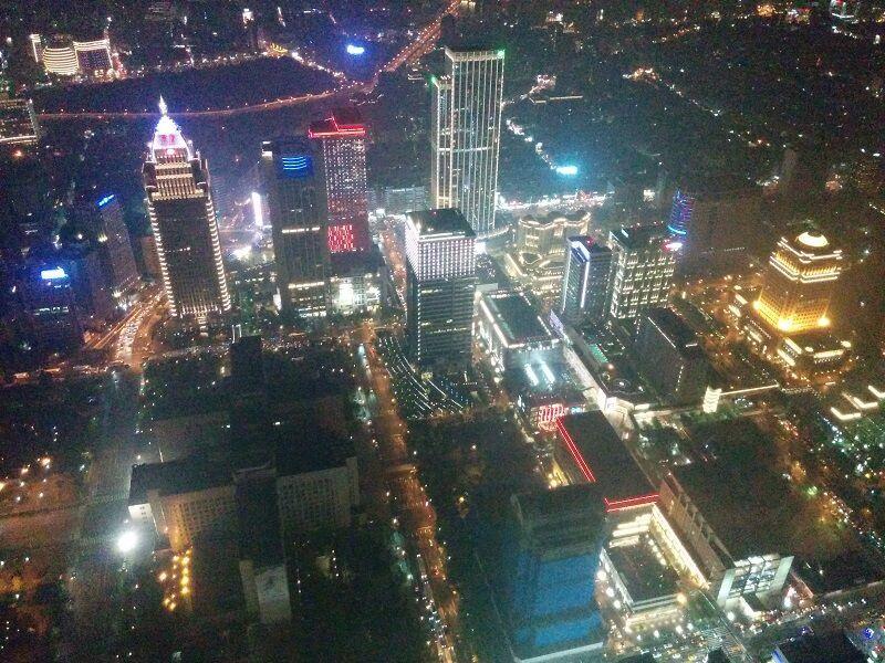 台湾 - 台北101_3