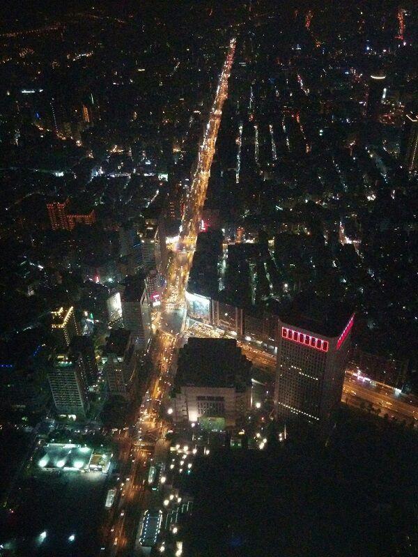 台湾 - 台北101_2