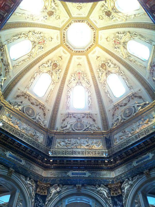 オーストリア ウィーン 美術史美術館4