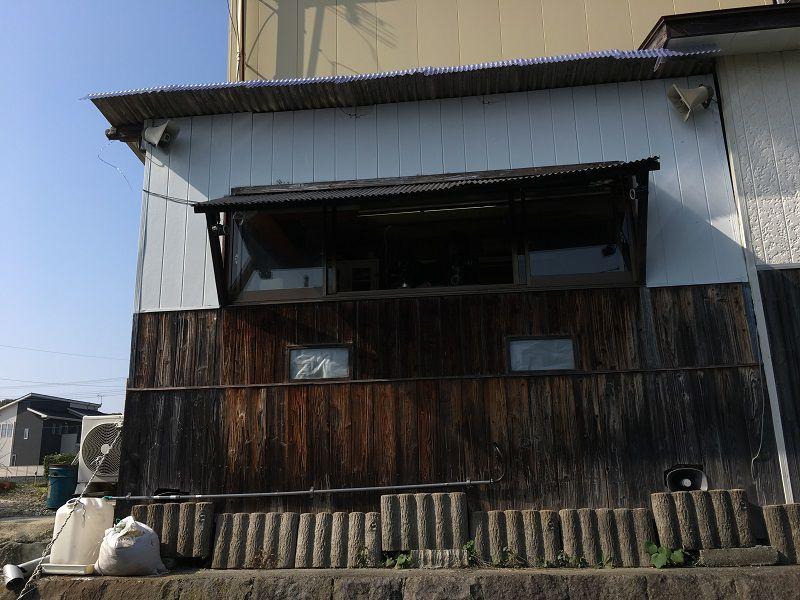 柳川 川下り 写真撮影
