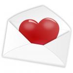 男性が女性とのメールのやり取りで難しいと思うこと ‐ 男心シリーズ4