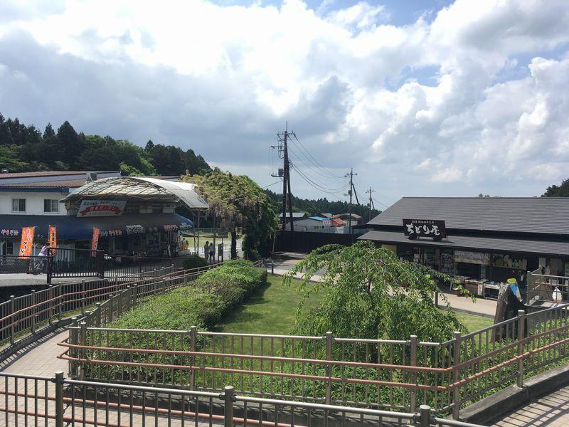 富士宮 白糸ノ滝
