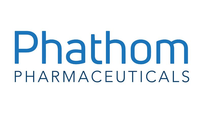 Phathom Pharmaceuticals brand