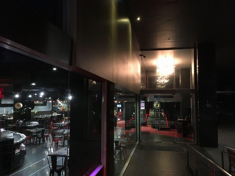 タイ バンコク ホテル Galleria 10 Sukhumvit Bangkok (ガレリア 10 スクンビット バンコク) ロビー